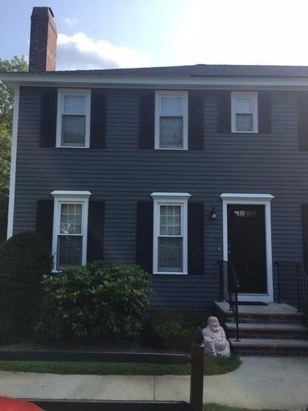 911 Wellman Ave 911, 72536199, Chelmsford, Single-Family Home,  sold, Debbie Adamidis, Keller Williams Boston-Metro