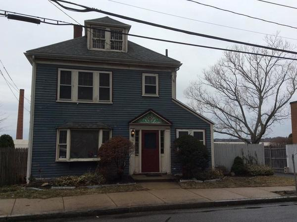 174 Fisher  Ave, 72128788, Mission Hill,  sold, Debbie Adamidis, Keller Williams Boston-Metro