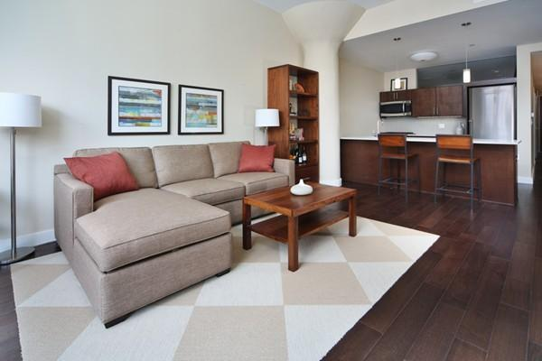 43 Westland Ave 307, 72314626, The Fenway,  sold, Debbie Adamidis, Keller Williams Boston-Metro